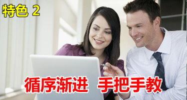 丽江电焊工培训学校